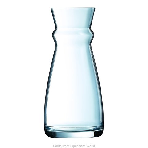 Cardinal Glass L8689 Decanter Carafe