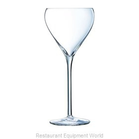Cardinal Glass L8941 Glass, Champagne / Sparkling Wine