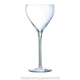 Cardinal Glass L8941 Glass, Champagne / Sparkling Wine
