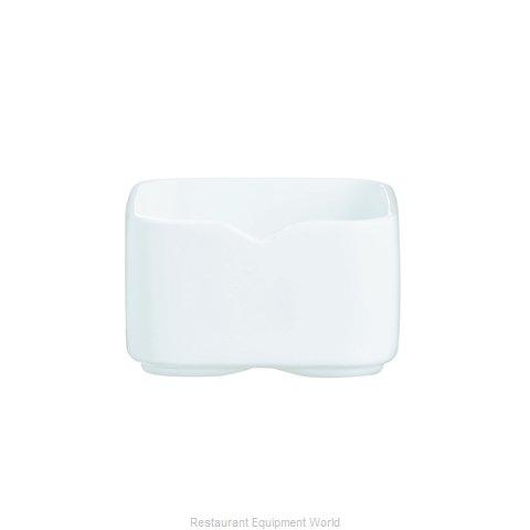 Cardinal Glass L9556 China, Bowl,  0 - 8 oz