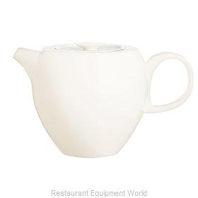 Cardinal Glass L9619 Coffee Pot/Teapot, China