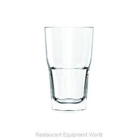 Cardinal Glass N0231 Glass, Hi Ball