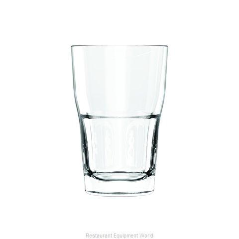 Cardinal Glass N0234 Glass, Hi Ball