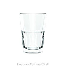Cardinal Glass N0235 Glass, Hi Ball