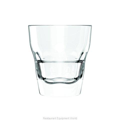 Cardinal Glass N0237 Glass, Old Fashioned / Rocks
