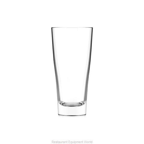 Cardinal Glass N0391 Glass, Hi Ball