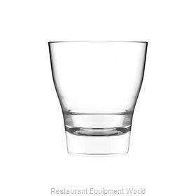 Cardinal Glass N0512 Glass, Old Fashioned / Rocks