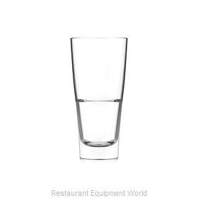 Cardinal Glass N0513 Glass, Hi Ball