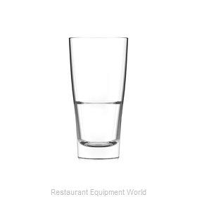 Cardinal Glass N0528 Glass, Water / Tumbler