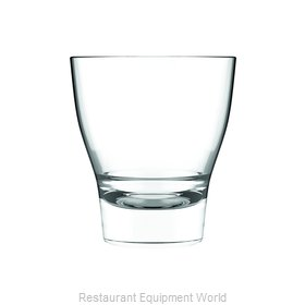 Cardinal Glass N0530 Glass, Old Fashioned / Rocks
