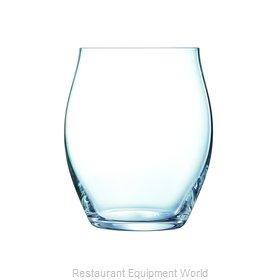 Cardinal Glass N0834 Glass, Water / Tumbler