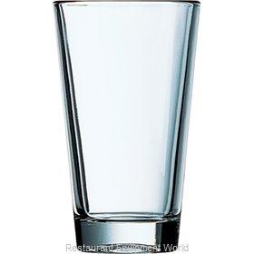 Cardinal Glass N3950 Glass, Mixing