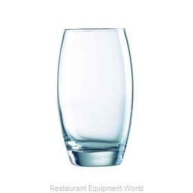 Cardinal Glass N5812 Glass, Hi Ball