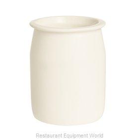 Cardinal Glass N5933 China, Bowl,  0 - 8 oz