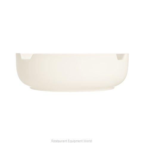 Cardinal Glass N5985 China, Bowl (unknown capacity)