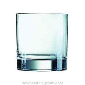 Cardinal Glass N6377 Glass, Old Fashioned / Rocks