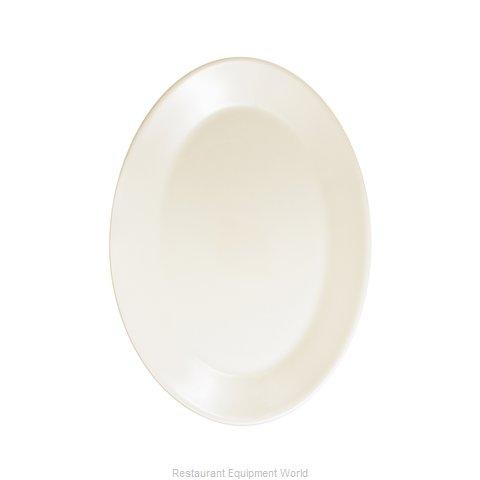 Cardinal Glass N8628 Plate, China