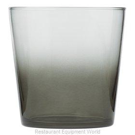 Cardinal Glass N8901 Glass, Water / Tumbler