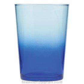 Cardinal Glass N8982 Glass, Water / Tumbler