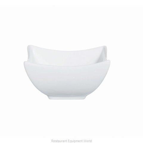 Cardinal Glass R0735 China, Bowl,  0 - 8 oz
