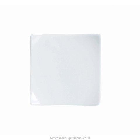 Cardinal Glass R0737 Plate, China