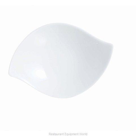 Cardinal Glass R0739 China, Bowl (unknown capacity)