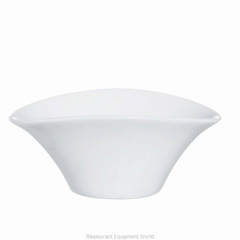 Cardinal Glass R0740 Bowl China 0 - 8 oz 1 4 qt