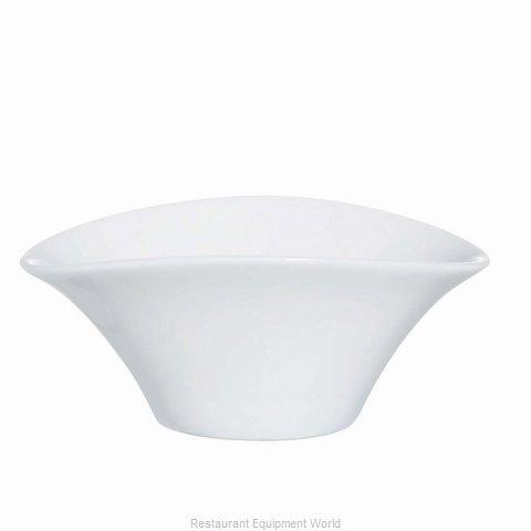 Cardinal Glass R0740 China, Bowl,  0 - 8 oz