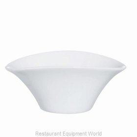 Cardinal Glass R0740 China, Bowl,  0 - 8 oz