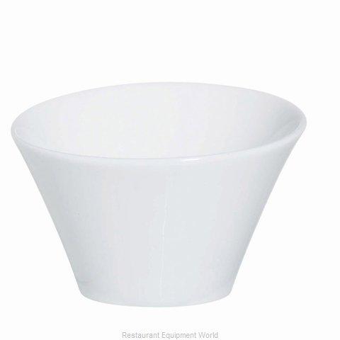 Cardinal Glass R0741 China, Bowl,  0 - 8 oz