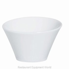 Cardinal Glass R0741 China, Bowl,  0 - 8 oz