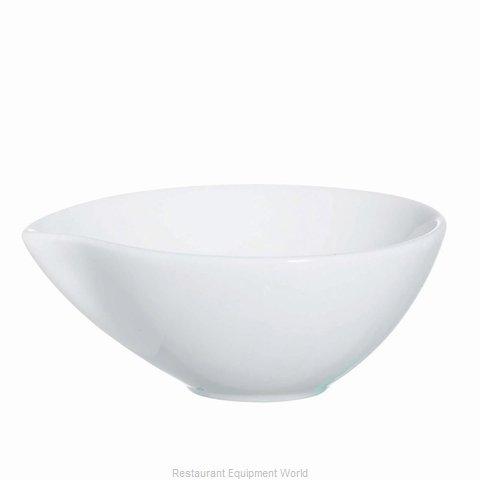 Cardinal Glass R0742 China, Bowl,  0 - 8 oz