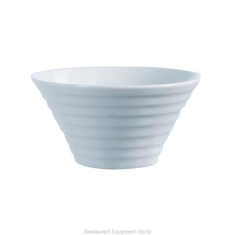 Cardinal Glass R0743 China, Bowl,  0 - 8 oz