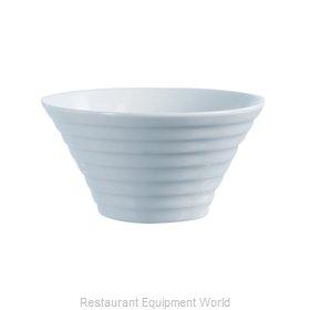 Cardinal Glass R0743 China, Bowl,  0 - 8 oz