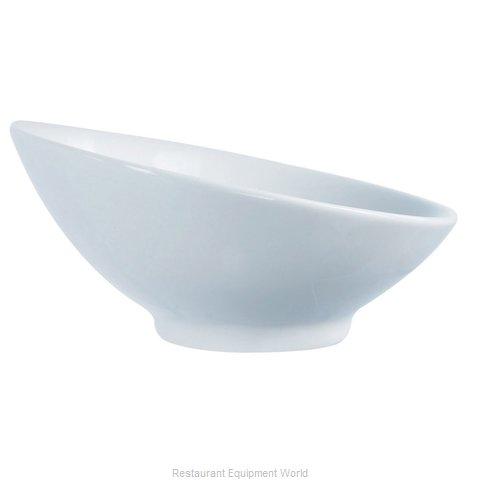 Cardinal Glass R0744 China, Bowl,  0 - 8 oz