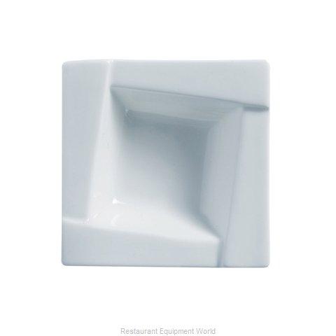 Cardinal Glass R0747 China, Bowl,  0 - 8 oz
