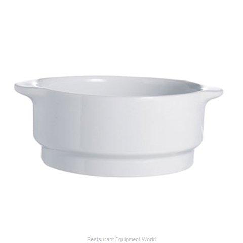 Cardinal Glass R0830 China, Bowl,  9 - 16 oz