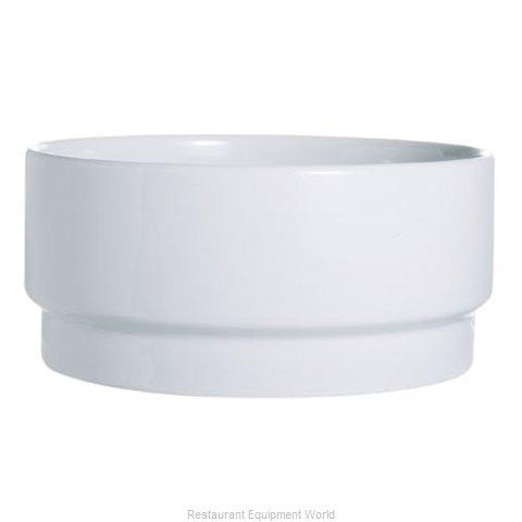Cardinal Glass R0851 China, Bowl,  0 - 8 oz