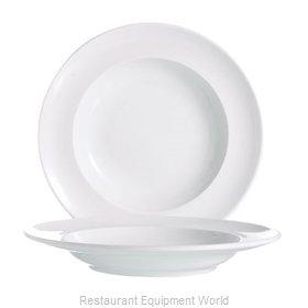 Cardinal Glass R0907 China, Bowl,  9 - 16 oz