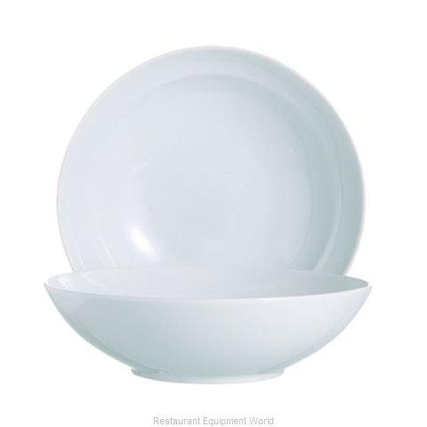 Cardinal Glass R0908 China, Bowl,  9 - 16 oz