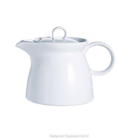 Cardinal Glass R0919 Coffee Pot/Teapot, China