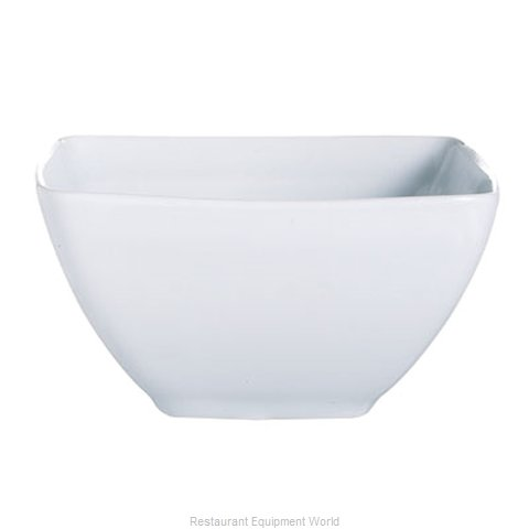 Cardinal Glass R0950 China, Bowl,  9 - 16 oz