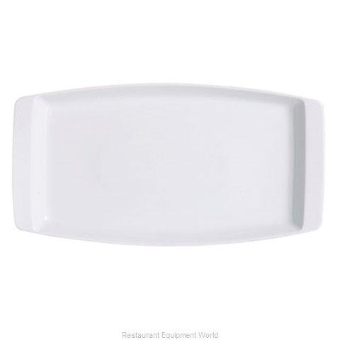 Cardinal Glass R0959 Plate, China