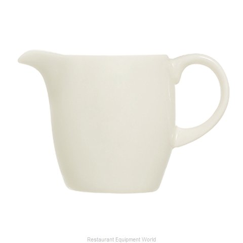 Cardinal Glass R1017 Creamer / Pitcher, China