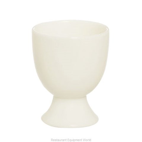 Cardinal Glass R1039 China Egg Cup