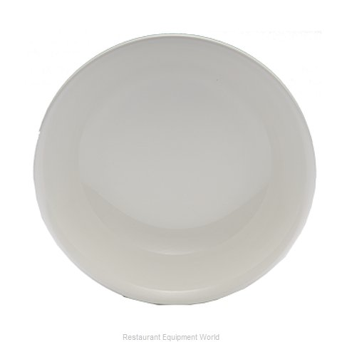 Cardinal Glass R1051 China, Bowl,  0 - 8 oz