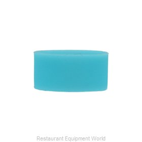 Cardinal Glass RBB02 Oil & Vinegar Cruet Bottle, Parts & Accessories