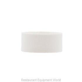 Cardinal Glass RBW06 Oil & Vinegar Cruet Bottle, Parts & Accessories