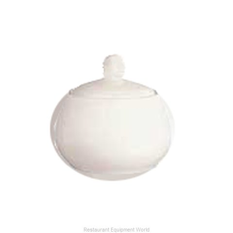 Cardinal Glass S0116 Sugar Bowl China