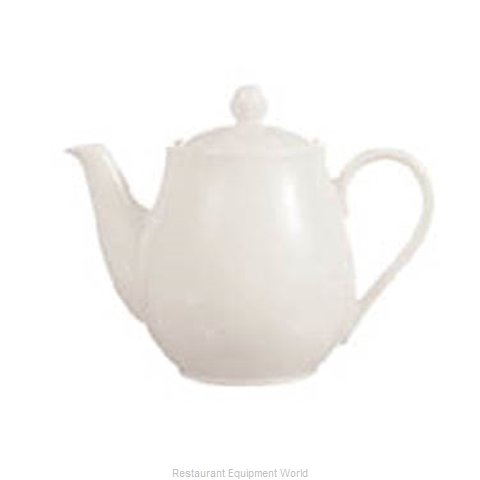 Cardinal Glass S0120 Coffee Pot/Teapot, China